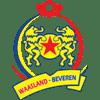 RS Waasland-Beveren U21