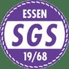 SG Essen-Schönebeck II W