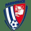Pardubice U19