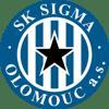 Sigma Olomouc (19)