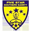 Southern Samity