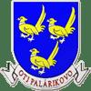 Palarikovo