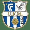 UF Monfalcone