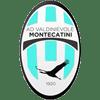 Valdinievole Montecatini