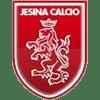 Jesina Women