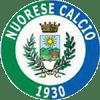 FC Nuorese Calcio