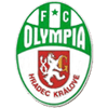 Olympia H. Kralove