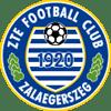 Zalaegerszegi TE U19