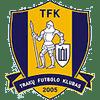 FK Trakai-2