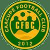 Caacupé FBC
