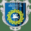 FC Nikopol-NPHU