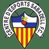 CE Sabadell B