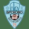 FK Brskovo