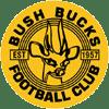 Mthatha Bucks