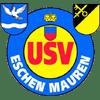 USV Eschen/Mauren