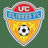 Ulisses FC II