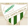 CD Santa Amalia