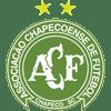 Chapecoense/SC U20