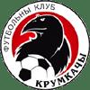 FK Krumkachy