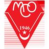 Mc Oran U21