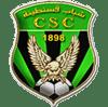 CS Constantine U21