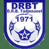 Drb Tadjenant U21