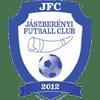 Jaszberenyi FC