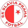 Slavia Praha U19