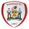 Barnsley U21