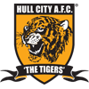 Hull City U21