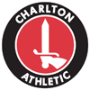 Charlton U21