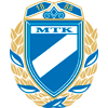 MTK Budapest U19