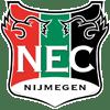 NEC / OSS U19