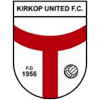 Kirkop United