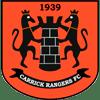 Carrick Rangers Res.