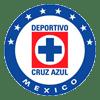 Cruz Azul U20