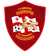 FC Tskhinvali Res.