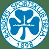Randers Freja U17