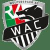 Wolfsberger Athletik Club U18