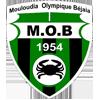 MO Béjaïa U21