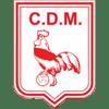 Deportivo Moron Youth