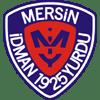 Mersin Idmanyurdu U19