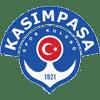 Kasimpasa U19