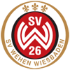 SV Wehen U19
