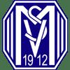 SV Meppen (W)