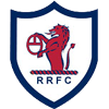 Raith Rovers U20