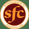 Stenhousemuir U20