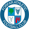Forfar Athletic U20