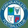 Forfar Athletic U20
