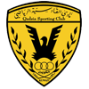 Al Qadsia U20